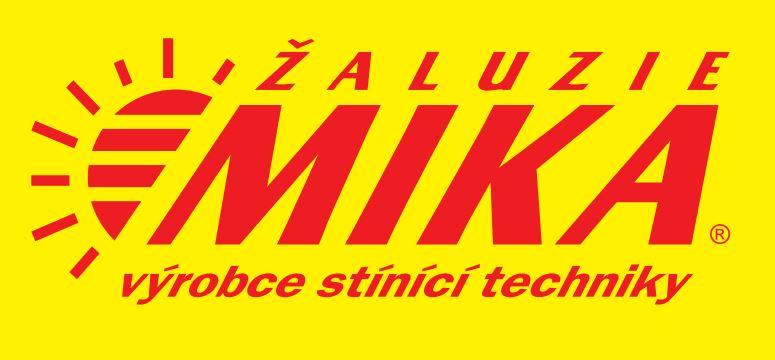 žaluzie Mika