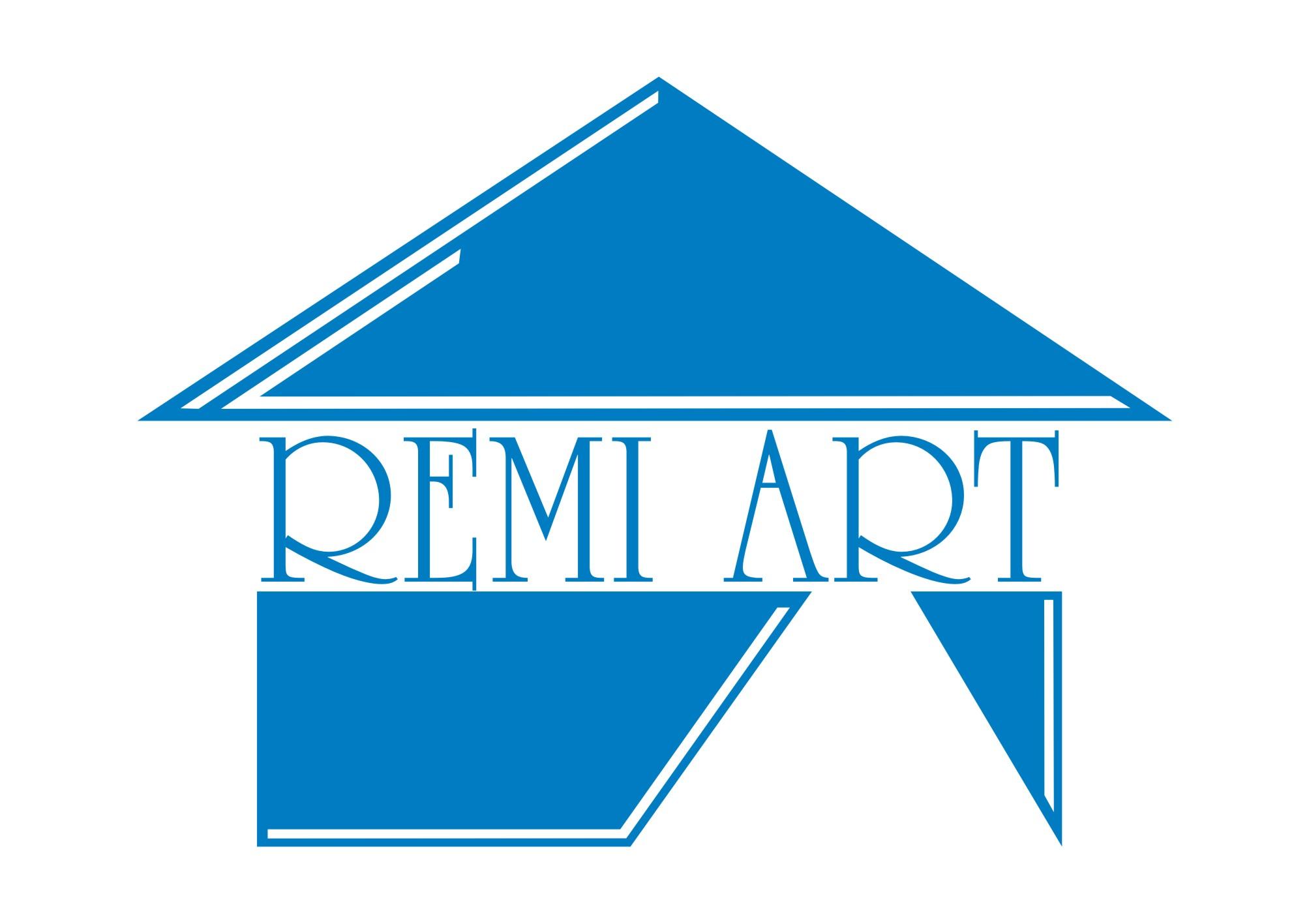 Remi Art